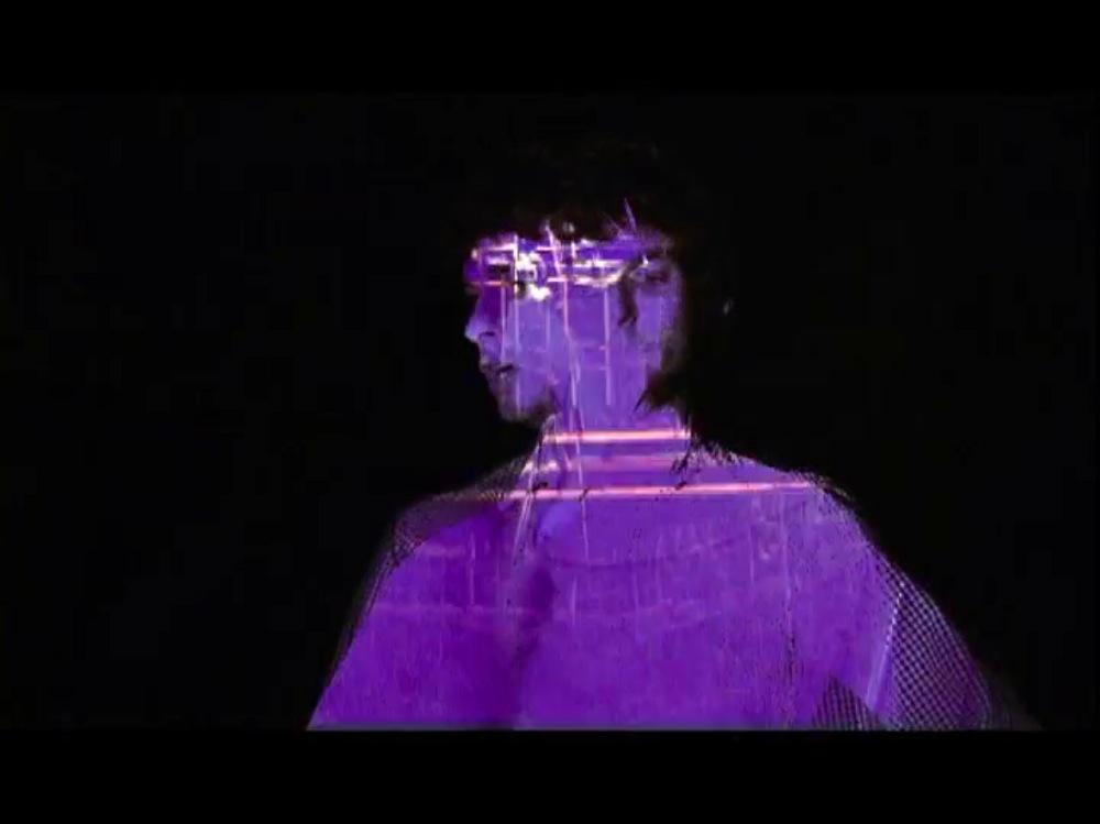 holographic-7_1000