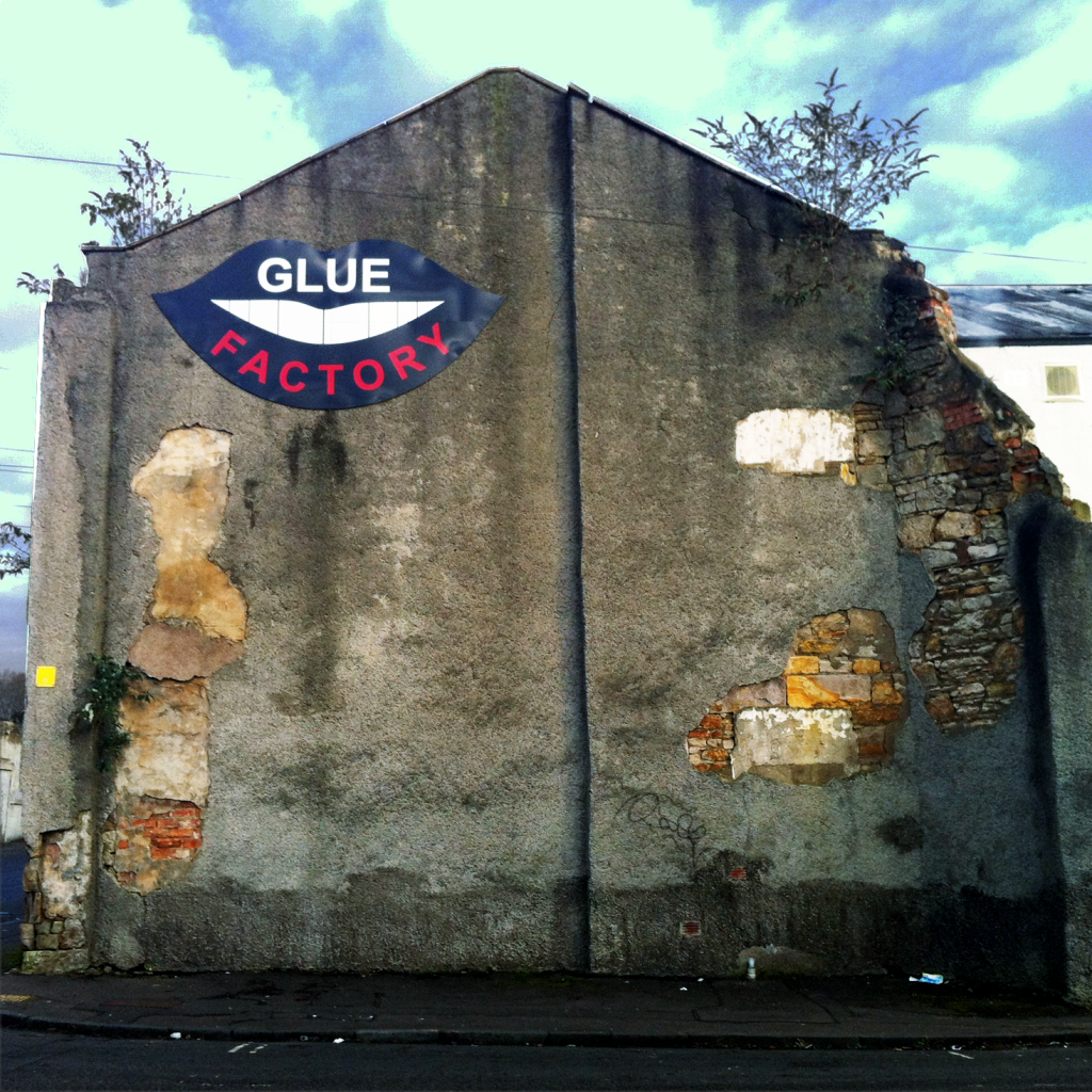glueFactory_o
